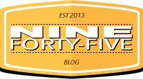 Nine-FortyFive.com